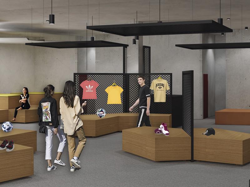 Politecnico Design Degli Interni.Laboratorio Di Metaprogetto 2 Anno Interior Design